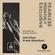 FEARLESS EXCLUSIVE #06 - Ichi Chun & Frank Eizenhart @ STROM:KRAFT RADIO image