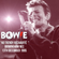 Bowie Live at Birmingham's NEC December 13 1995 image