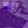 Guest Mix 145 - Robert Babicz [02-02-2018] image