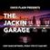 The Jackin' Garage - D3EP Radio Network - Dec 5 2020 image