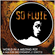 SO FLUTE: WORLD IN A MELTING POT // 23OCT12 image