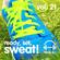 Ready, Set, Sweat! Vol. 21 image