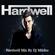Hardwell Mix image