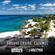 Global DJ Broadcast Feb 07 2019 - World Tour: Groove Cruise Cozumel image