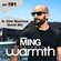 MING Presents Warmth Episode 191 image