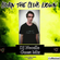 Burn The Club Down #20 (DJ Necelle Guest Mix) image