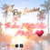 DJ RaySanchez Salsa Mixtape image