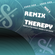 Remix Therapy | Future House & Funk | Mix 3 image