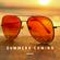 DJ Tricksta - Summers Coming image