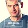 """Рене Беекман за """"Пост-дигитално съществуване"""", One Design Week 2015 и дигиталното изкуство image"""