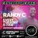 Randy C - 88.3 Centreforce radio - 09 - 06 - 2020.mp3 image