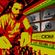 ODM live @ Jazid Damian & Steven Marley Ambush 2015 image