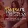 Holland Tantra Festival - Ecstatic Dance, 2019 image