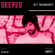 Deeped #01 - No body - 24.02.21 image
