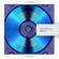 REDCLOUD X DJ Kandee | April'15 image