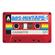 80s Mixtape 1 -  A DJ Mike Walter Mix image