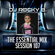 THE ESSENTIAL MIX SESSION 107 - DJ ROCKY B - MAY 2021 image