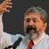 A Proclamação do Evangelho nos Salmos - Paulo Brasil image