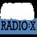 Radio X image