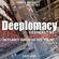 Deeplomacy Deepcast by UPPFADE // Aug 2016 image