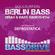 Berlin Bass 079 - Guest Mix by DEFROSTATICA image