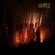 HMRLE - for an ecstatic dance 2020 image