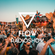 FLOW 309 - 02.09.2019 image