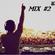 Mix #2 image
