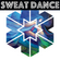 Sweat Dance 7 (Deep Tribal Grooves) image