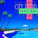 City Pop (Vol.1) - Chill, Uplifting 70's and 80's Pop, Disco, Boogie, & Funk from Japan. image