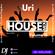 HOUSE mix Vol. 18 image