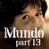 Mundo #13: Jon Lee image