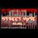 STREETHYPE VOL2 image