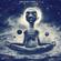 Fractal Sounds - Singularity Tribe - Live image