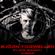 Björn Torwellen @ Music Without Condom 28-11-2013 image
