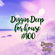 Diggin Deep #100 DJ Lady Duracell image