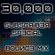 Dj Wisdom - 30,000 YouTube Subscribers - Bounce Mix image