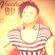 DJ Lady D - Vocalo.org June Mix image