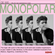 CE 005 – MONOPOLAR, OLD AND NEW EXPRESSIONS IN JAZZ image