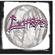 Gutta Kick Mix - Pulzar.Fm image