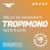 Regional Tape 015: Beach Session (Tropimono) image