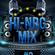 HI-NRG MIX #3 image
