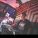 The Dobbin's House Party / Live Stream Audio 2-5-20 image