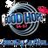 Good Hope FM DJ Mix - Broadcast Date: 3 June 2011 image