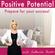 Ep #10: Take Your Power Back with Karen Creighton image