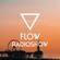Flow 345 - 11.05.2020 image