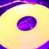 DJ Zhivko LIVE@STAGE2 TEEN BOOM FEST Burgas 2021 EDM image