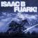 Isaac B - Fuark! 002 - November 2011 image