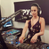 BECKY SAIF DJ / PYRO RADIO SHOW / 24TH JULY 2019 image