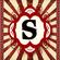 SwingS :: Electroswing :: Vol 01 image